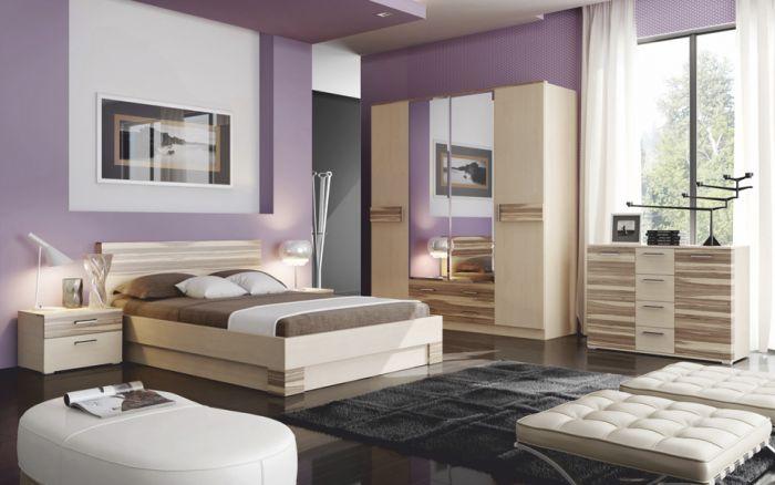 российские спальни мебель для спальной комнаты объявление в