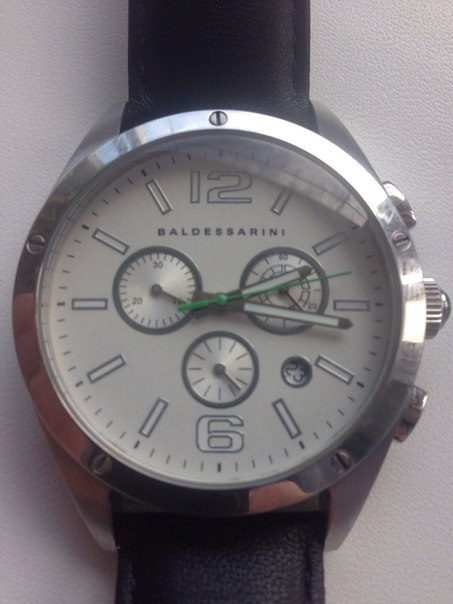 Часы продам германия часы orient продать