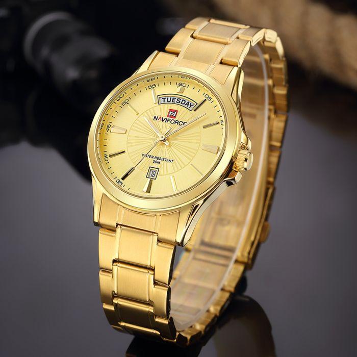 России в наручные продам часы часов полет золото стоимость